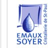 Emaux Soyer