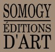 Editions Somogy